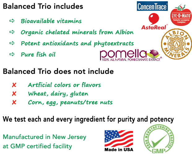BalancedTrio_Includes_Top_Ingredients