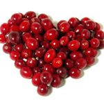 Herbs: Hawthorn for your Heart
