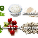 Iodine's Importance for Overall Health and Well-Being