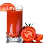 Lycopene: An Antioxidant Powerhouse