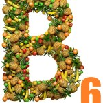 The Role of Vitamin B6 In the Body